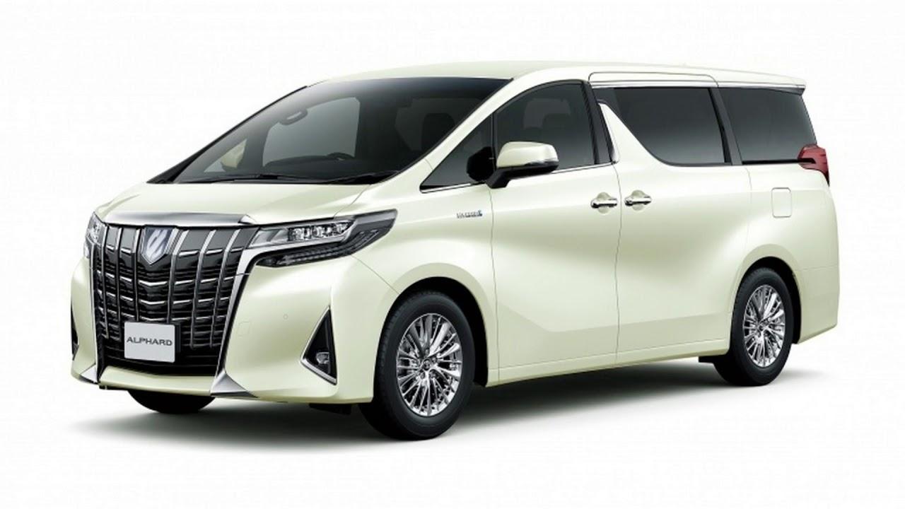 Kelebihan Kekurangan Mobil Toyota Alphard Top Model Tahun Ini